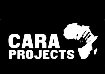 Cara Projects